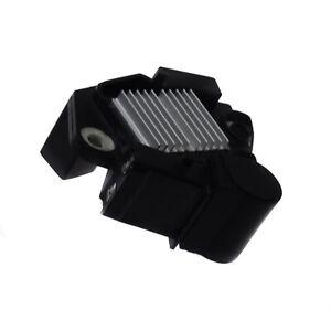 038903803K Voltage Regulator Alternator For VW Eos Jetta Passat Audi A3 A4 A6 TT