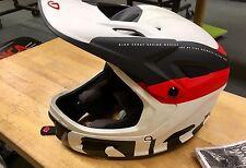 NEW Giro Cipher Helmet - 2014 - Large