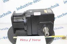 Stöber K202VG0100MQ20 Getriebe Gearbox i=10  Kegelradgetriebe