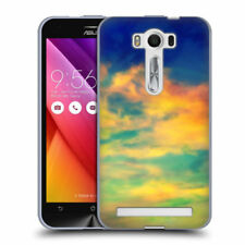 Cover e custodie multicolori modello Per ASUS Zenfone Max per cellulari e palmari