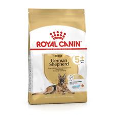 Royal Canin German Shepherd Adult 5+ Dry Dog Food - 12kg