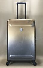 Victorinox Etherius Gradient Medium Exp. Ultra-Light Spinner Luggage - Bronze