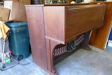 Rodgers 3-Manual Draw-knob Organ - 990 Model - As one or in parts - New photos!