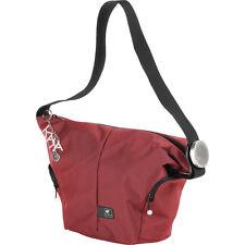 Kata D-light Dl-lp-40m Light Pic-40 DL Shoulder Bag for DSLR Camera