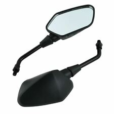 Replacement Mirrors Left Right Pair for Honda CB 600 F Hornet 07-13