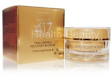 Minus 417 Gold Diamond Time Control Recovery A Cream 50ml 1.7fl.oz