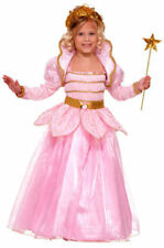 Girls' Princess Costumes