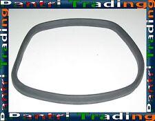 BMW E36 Trasero Junta De Sello de clúster de luz de la cola 8360031 63218360031