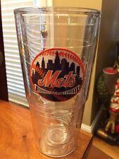 New York Mets Tervis Tumbler Baseball Logo (AH)