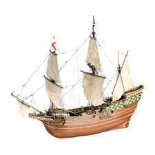 May Flower Ship Veliero Nave In Legno Wooden Model Kit ARTESANIA LATINA