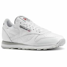 c5df2dbd6c6 Reebok Club C 85 Size 9 White Navy Mens Casual Retro Sneaker Shoe Ar0457