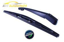 Limpiaparabrisas Trasero con y Tapa para Ford C-Max Focus II Nuevo