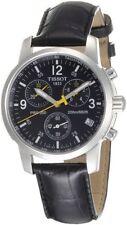 Tissot Men's T17.1.526.52 PRC-200 Sport Watch T17152652