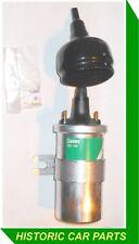 BOBINA Di Accensione & Copertura PVC resistente all'acqua per MG Midget 1098 MK I II 1962-66