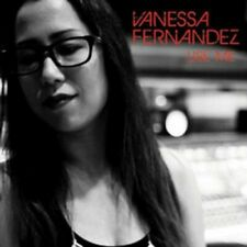 Vanessa Fernandez - Use Me (180 Gram, 2 Disc) VINYL LP NEW