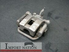 NISSAN SKYLINE V35 350GT USED REAR LEFT BRAKE CALIPER 2002-07 PASSENGER SIDE