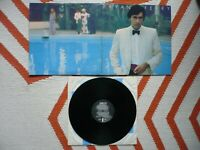 Bryan Ferry Another Time, Another Place Vinyl UK 1974 Island A6/B7 LP Roxy Music