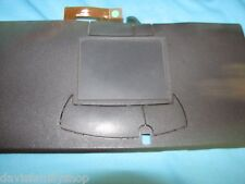 Dell Latitude C610 PP01L Laptop Original Factory Touch Pad Touchpad