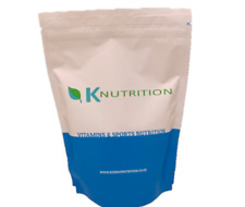 Pure Soy Protein Isolate 90% 2x500g- 1kg Powder USP/BP GRADE Best price on EBAY