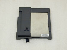 "General Dynamics Floppy Disk Drive FDD 3.5"" for Itronix GoBook IX260 IX260+"