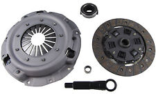 Standard Clutch Kit for Ford Escort, Mercury Tracer with 1.9L Engine 1991-96