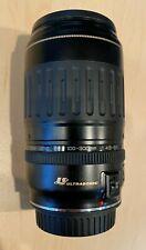 Digital Camera Lens Lot Read Description