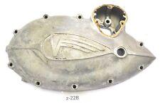 Victoria KR26 - Kupplungsdeckel Motordeckel