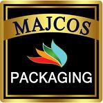 MajCos Packaging