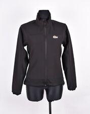 Lowe Alpine Women Jacket Size S