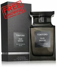TOM FORD OUD WOOD Eau de Parfum 100 ml | 3.4 FL. oz
