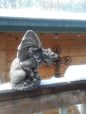 Winstone Editions Old English Ornate Medieval Gargoyle Statue