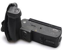 Leica Motor Drive R + Grip