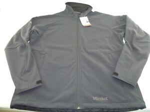 Men's Marmot Gravity Jacket, XL