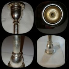 SCHILKE Tuba mouthpiece HELLEBERG #65 SH