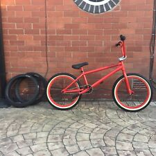Sunday GARY YOUNG PRO BMX TAKING OFFERS!