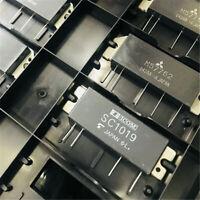 1PCS SC-1019 SC1019  ICOM Module  RF power amplifier modules Module