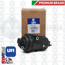 For Chevrolet Lacetti 2.0 D 07-18 Fuel Filter Housing