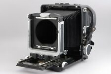 [Excellent+++++]Wista 45 D 45d 4x5 Large Format Field Film Camera From Japan #66