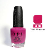 OPI Nail Polish Lacquer 0.5oz (B - F) *Choose any 1 color*