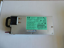 HP 441830-001 440785-001 438202-001 HSTNS-PD11 DL580 G5 1200W Power Supply
