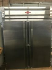 commercial refrigerators, restaurants refrigerators, refrigerators, freezers