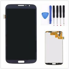 Nero LCD Touch Screen Glass Digitizer For Samsung Galaxy Mega 6.3 i9200 i9205