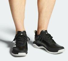Adidas Men's Baseball Speed Trainer 4 SL Shoes SIZE 11 CG5144