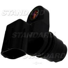 Engine Camshaft Position Sensor fits 2003-2011 Honda Element Civic Accord  STAND