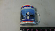 Enduring Legacy of Pearl Harbor Pacific Historic Parks Coffee Mug Cup WW2