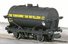 Yorkshire Tar Wagon - N Gauge Wagon Peco NR-P180