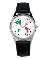 Italien Geschenk Artikel Italienische Gast Uhr B-1097