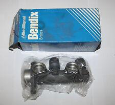 BENDIX Hauptbremszylinder EA Ø 20,64 Opel Vectra A & Kadett E / 3613045