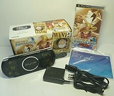 PSP Console One Piece Romance Dawn Edition JAPAN Sony PlayStation Portable Game