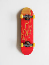 Steve Caballero - Bones Brigade Tech deck, fingerboard Vintage Powell Skateboard